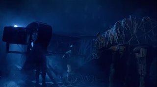 national-theatre-live-war-horse Video Thumbnail