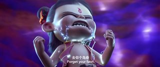 ne-zha-trailer Video Thumbnail