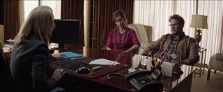 neighbors-movie-clip-mac-kelly-complain-to-the-dean Video Thumbnail