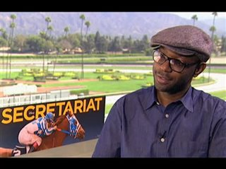 nelsan-ellis-secretariat Video Thumbnail