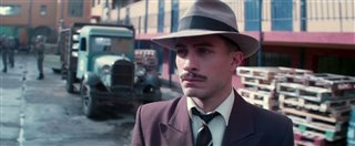 neruda-official-trailer Video Thumbnail