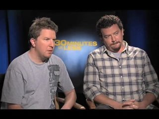 nick-swardson-danny-mcbride-30-minutes-or-less Video Thumbnail