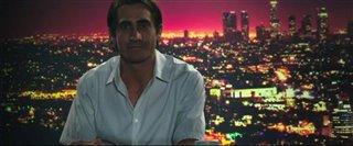 nightcrawler-teaser Video Thumbnail