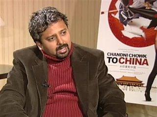 nikhil-advani-chandni-chowk-to-china Video Thumbnail