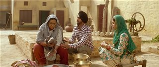 Nikka Zaildar 2 Trailer Video Thumbnail
