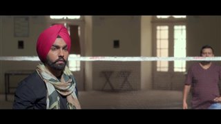 nikka-zaildar Video Thumbnail