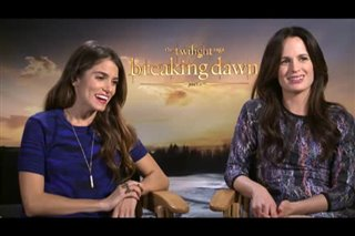 nikki-reed-elizabeth-reaser-the-twilight-saga-breaking-dawn-part-2 Video Thumbnail