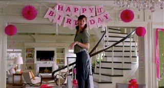 nine-lives-movie-clip-happy-birthday Video Thumbnail