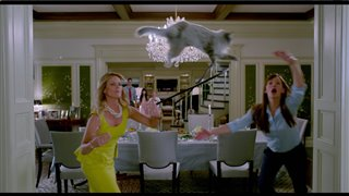 nine-lives-movie-clip-who-needs-a-litterbox Video Thumbnail