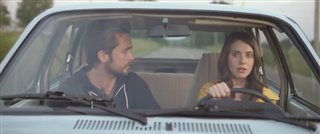 no-stranger-than-love-official-trailer Video Thumbnail