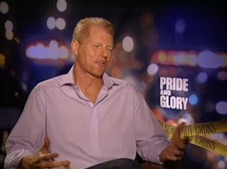 noah-emmerich-pride-and-glory Video Thumbnail