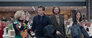 office-christmas-party-official-trailer-2 Video Thumbnail
