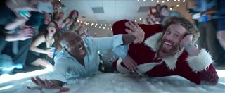 office-christmas-party-official-trailer-3 Video Thumbnail