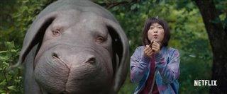 okja-official-trailer Video Thumbnail