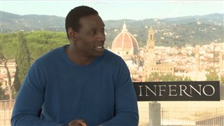 omar-sy-interview-inferno Video Thumbnail