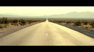 On the Road Trailer Video Thumbnail