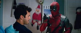 once-upon-a-deadpool-trailer Video Thumbnail
