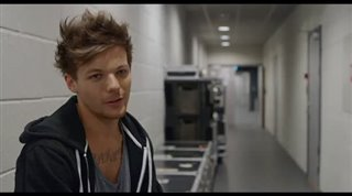 one-direction-this-is-us-clip-wardrobe Video Thumbnail