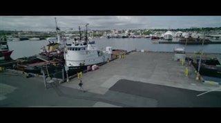 one-square-mile Video Thumbnail