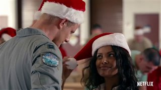 operation-christmas-drop-trailer Video Thumbnail