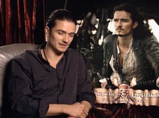 orlando-bloom-pirates-of-the-caribbean-dead-mans-chest Video Thumbnail