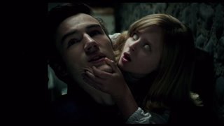 Ouija: Origin of Evil - Official Trailer 2 Video Thumbnail