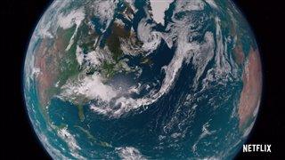 'Our Planet' Teaser Trailer Video Thumbnail
