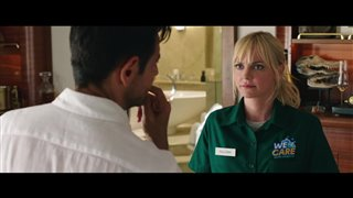 overboard-teaser-trailer Video Thumbnail