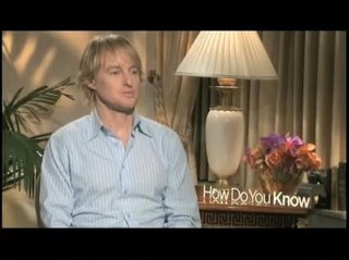 owen-wilson-how-do-you-know Video Thumbnail
