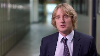 owen-wilson-interview-wonder Video Thumbnail