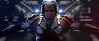 pacific-rim-uprising-comic-con-teaser Video Thumbnail