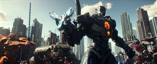 pacific-rim-uprising-trailer Video Thumbnail