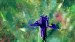 painting-the-modern-garden-monet-to-matisse Video Thumbnail