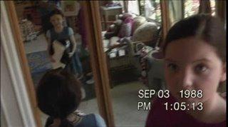 paranormal-activity-3 Video Thumbnail