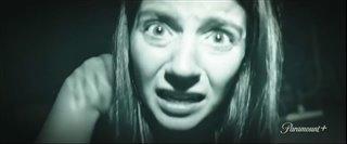 paranormal-activity-next-of-kin-trailer Video Thumbnail