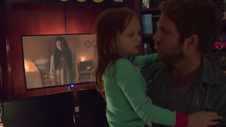 paranormal-activity-the-ghost-dimension-movie-clip-i-see-brothers Video Thumbnail