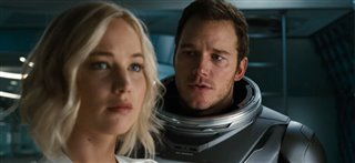 passengers-official-trailer Video Thumbnail