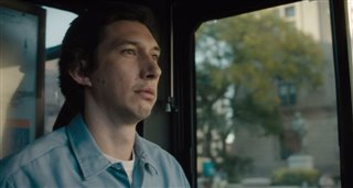 paterson-official-trailer Video Thumbnail