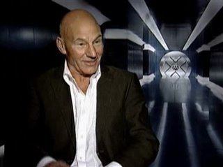 patrick-stewart-x-men-the-last-stand Video Thumbnail