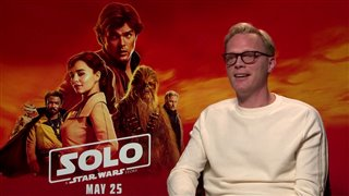 paul-bettany-solo-a-star-wars-story Video Thumbnail