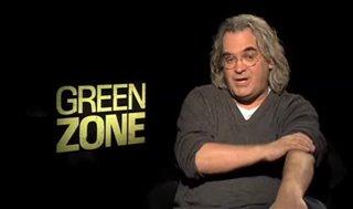paul-greengrass-green-zone Video Thumbnail