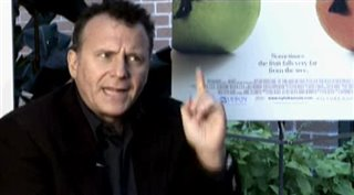 paul-reiser-the-thing-about-my-folks Video Thumbnail