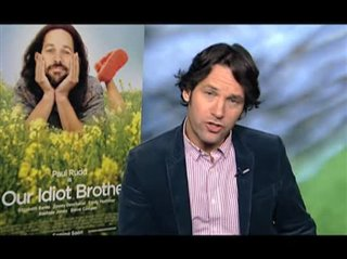 paul-rudd-our-idiot-brother Video Thumbnail