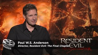 paul-ws-anderson-resident-evil-the-final-chapter Video Thumbnail