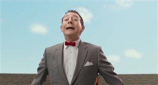 pee-wees-big-holiday-trailer Video Thumbnail