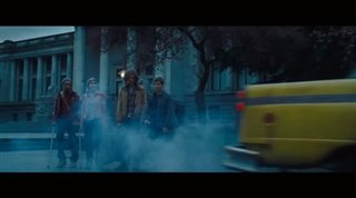 percy-jackson-sea-of-monsters Video Thumbnail