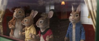 peter-rabbit-2-the-runaway-trailer Video Thumbnail