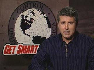 peter-segal-get-smart Video Thumbnail