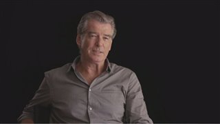 pierce-brosnan-interview-the-foreigner Video Thumbnail