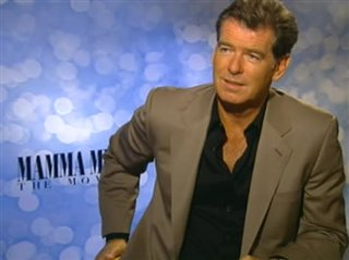 pierce-brosnan-mamma-mia Video Thumbnail